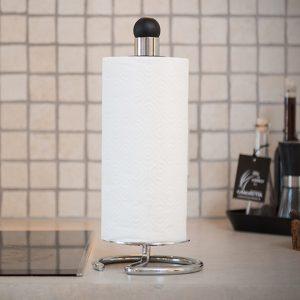 Snupit Paper, model @, Køkkenrulleholder