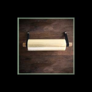 Model Wood