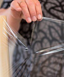Snupit Wrapper er miljørigtig