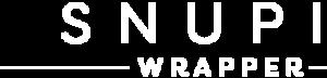 SNUPIT Wrapper