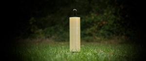 Snupit Wrapper - Folieholderen der er en god gaveide