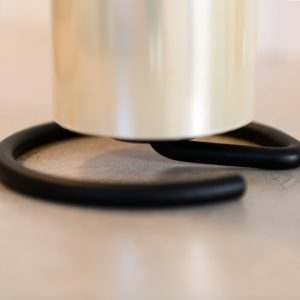 Wrapper – Model Black @#2 – uden filmrulle